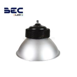 ภาพโคมไฮเบย์ LED (HBA) 100W (เดย์ไลท์) BEC