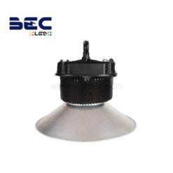 ภาพมุมคว่ำโคมไฮเบย์ LED (HBA) 150W (เดย์ไลท์) BEC