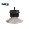 ด้านข้างโคมไฮเบย์ LED (HBA) 200W (เดย์ไลท์) BEC