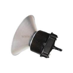 ภาพโคมไฮเบย์ LED (HBA) 200W (เดย์ไลท์) BEC