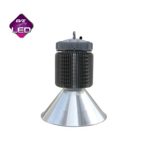 โคมไฮเบย์ LED (LUX-HB) 300W (เดย์ไลท์) EVE