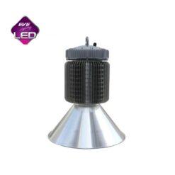 โคมไฮเบย์ LED (LUX-HB) 400W (เดย์ไลท์) EVE