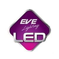 โคมไฮเบย์ LED EVE