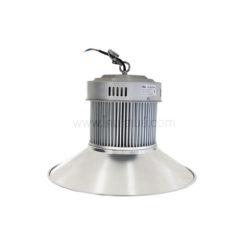 โคมไฮเบย์ LED 200W (เดย์ไลท์) FSL