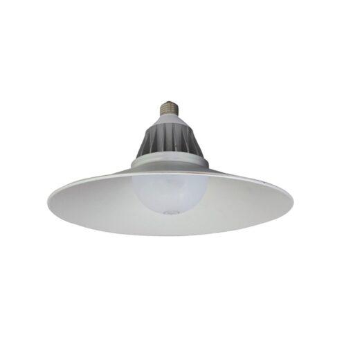 หลอดไฟไฮเบย์ LED FSL 40W (วอร์มไวท์)