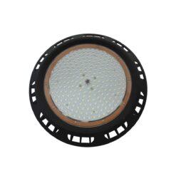 ด้านในโคมไฮเบย์ LED IWACHI FACTORYLIGHT 200W (วอร์มไวท์)