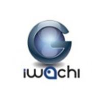 โคมไฮเบย์ LED IWACHI