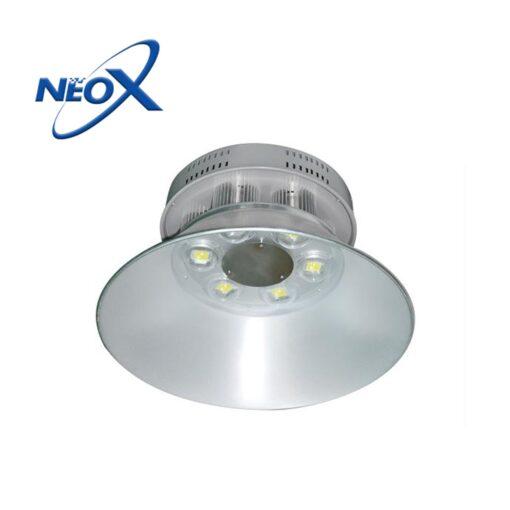 โคมไฮเบย์ LED 300W (วอร์มไวท์) NEOX