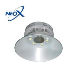 โคมไฮเบย์ LED 300W (เดย์ไลท์) NEOX