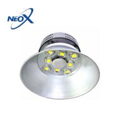 โคมไฮเบย์ LED 400W (เดย์ไลท์) NEOX