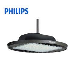 โคมไฮเบย์ LED Philips 200W (เดย์ไลท์)