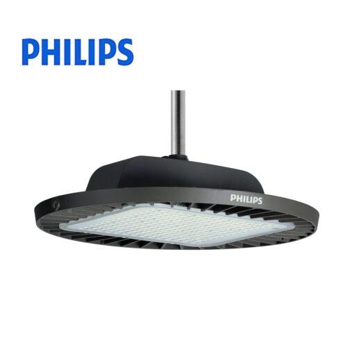โคมไฮเบย์ LED Philips 300W (คูลไวท์)