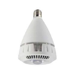 หลอดไฟไฮเบย์ LED 90W