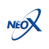โคมไฮเบย์ LED NEOX