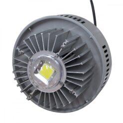โคมไฮเบย์ LED GKD-043 100W (เดย์ไลท์) IWACHI