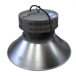 โคมไฮเบย์ LED GKD-043 200W (เดย์ไลท์) IWACHI
