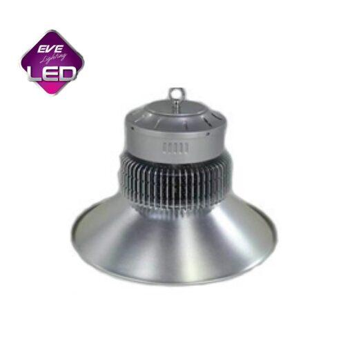 โคมไฟโรงงาน, โคมไฟไฮเบย์100wโคมไฮเบย์ LED YM-HB (วอร์มไวท์) EVE