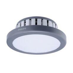 โคมไฮเบย์ LED SmartBright BY228P Philips 200W (CW)
