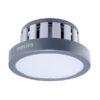 โคมไฮเบย์ LED SmartBright BY228P Philips 60W (CW)