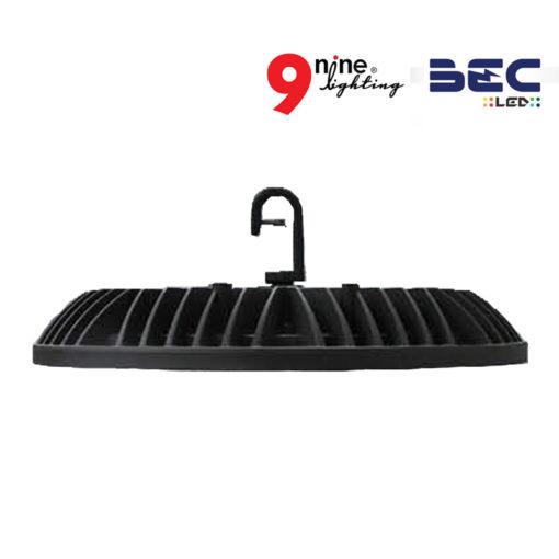 โคมไฟไฮเบย์ 150w HBN ยี่ห้อ BEC