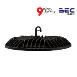 โคมไฟไฮเบย์ 200w HBN ยี่ห้อ BEC