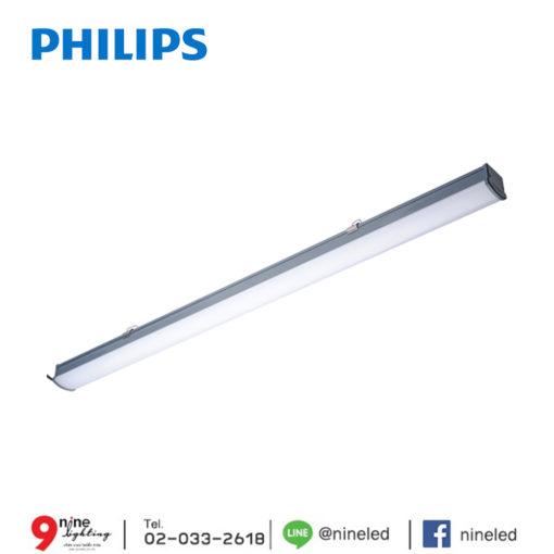 โคมกันน้ำกันฝุ่น Philips-WT066C-LED36