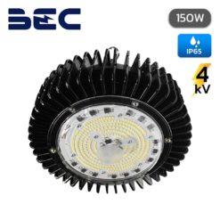โคมไฮเบย์ LED 150W BEC EARTH