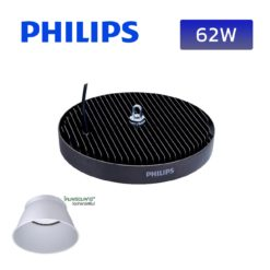 LED High Bay 62W Philips By239p2