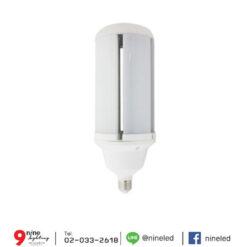 หลอดไฟไฮเบย์ LED 70w