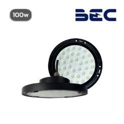 โคมไฮเบย์ LED 100W BEC NHB