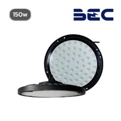โคมไฮเบย์ LED 150W BEC NHB